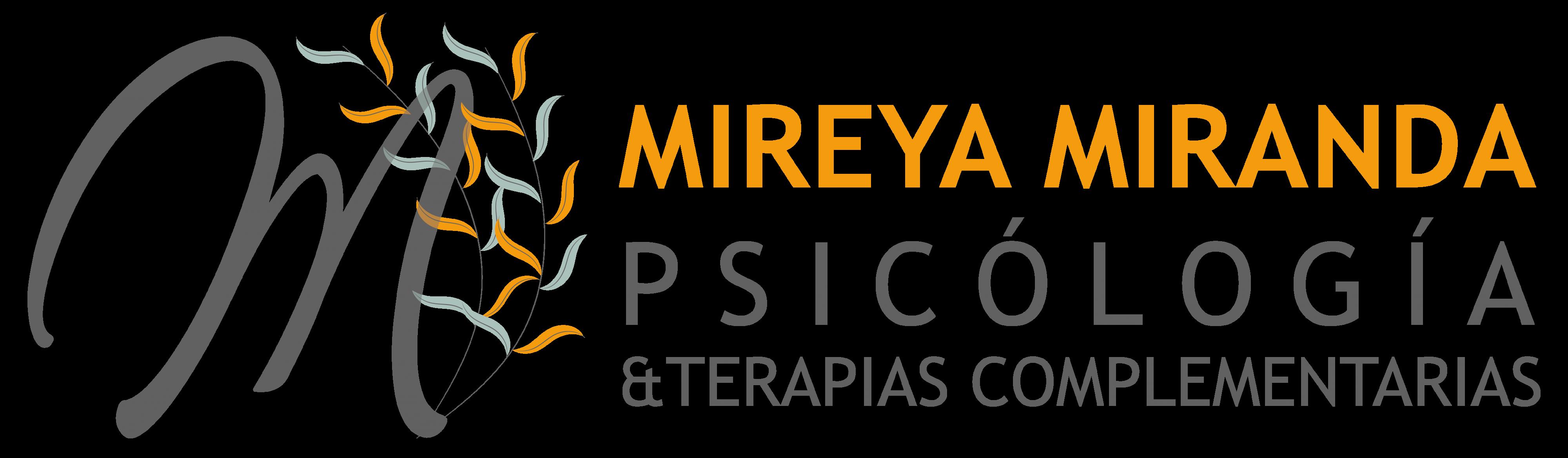Mireya Miranda